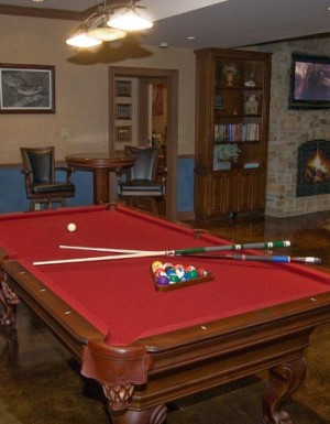 Brown County Indiana Hotels Motels