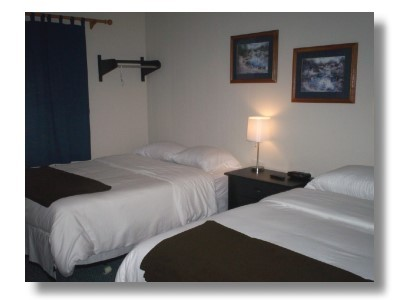 Bloomington, IN motel special rates and deals